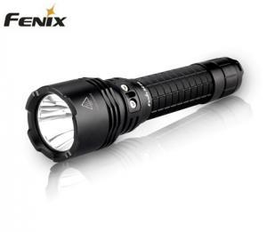 Fenix RC20 Uppladdningsbar Led Ficklampa