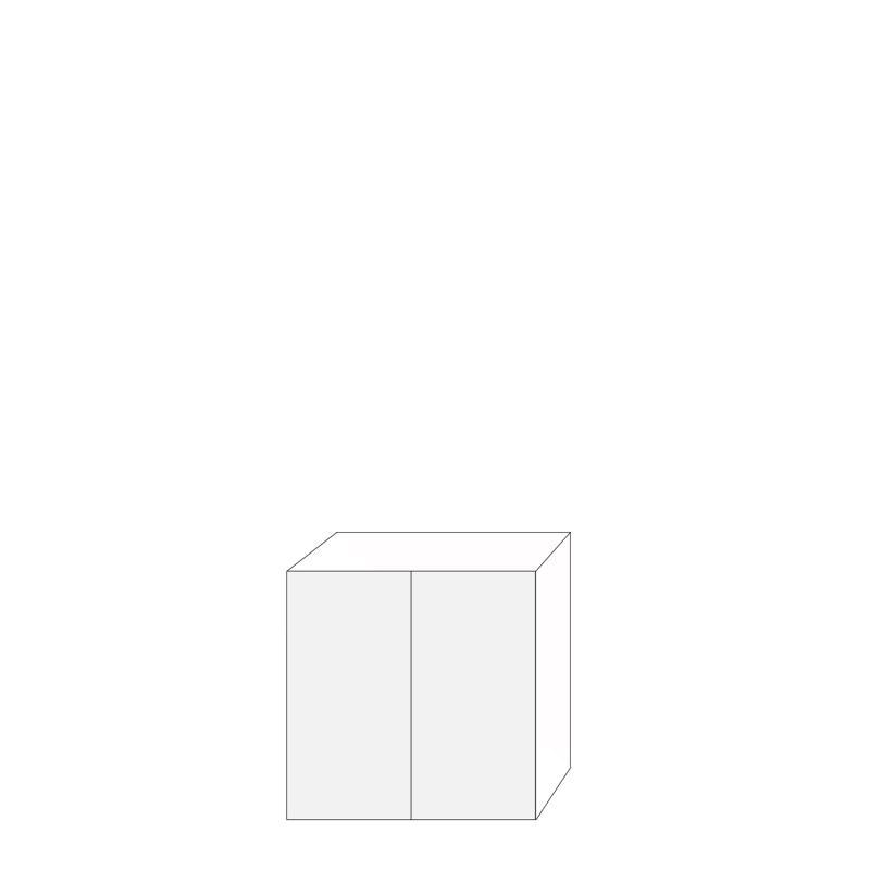 80x80 - 2 luckor