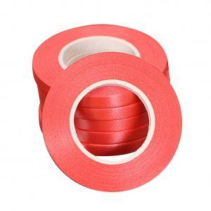 Ballongsnöre i Röd. 5mm x 10m