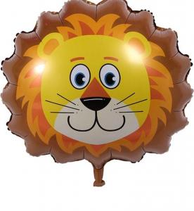 Leon Folieballong