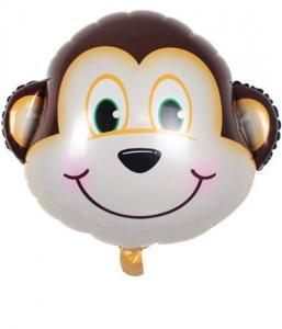 Apa Folieballong