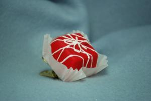 Chokladpralin