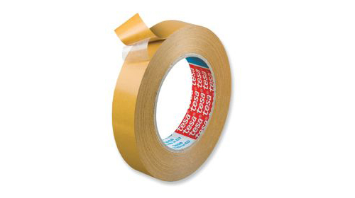 1002305 TESA Double Sided Bonding Tape, 19 mm, 50 m