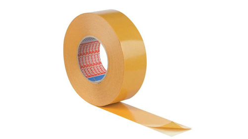 1000330 TESA Double Sided Bonding Tape, 25 mm, 50 m