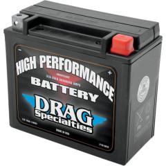 Batteri till 1800