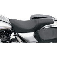 Saddle touring FLH -96 young g