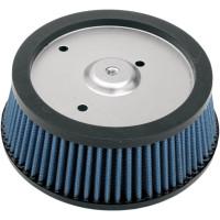 luftfilter harley HD29442-99A