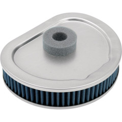 Air filter 90-99 EVO original