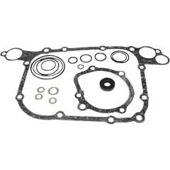 Waterpump seal kit Goldwing 1000-1100