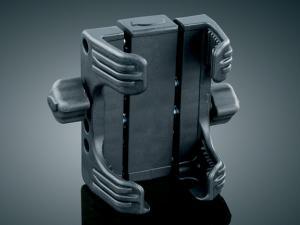 Standard Device Holder
