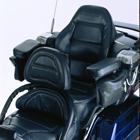 armrest passanger black 1500