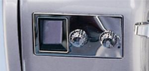 chromad cb knob