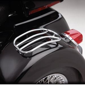 fender lid racks
