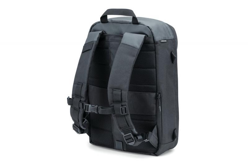 Momentum Runaway Backpack