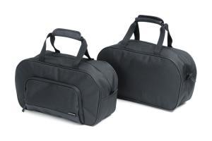 Saddlebag Liners for