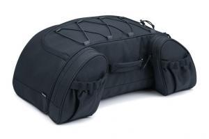 Trunk Rack Bag