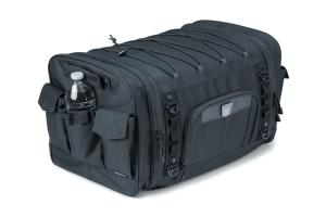 Drifter Bag