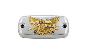 cylinder cover