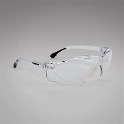 WIDE COVER SAFETY GLASSES