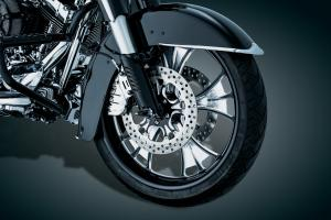 Caliper Covers for Brembo calipers
