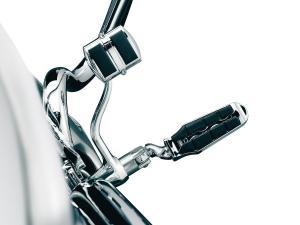 Brake Pedal cover