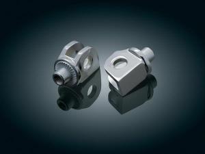 adapter splined