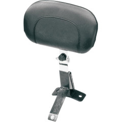 Backrest ultra 98-07