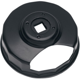 oil filter wrench 01-20 big twin