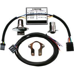 trailer wire converter 4 to 5 wire