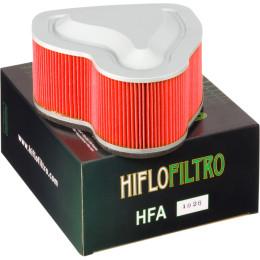 Luftfilter VTX 1800