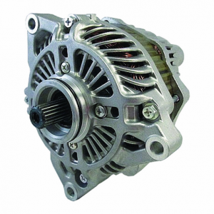 generator 1800 original