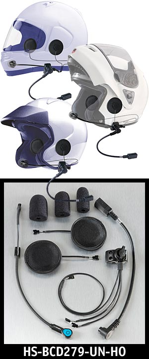HEADSET, ff,of,flip