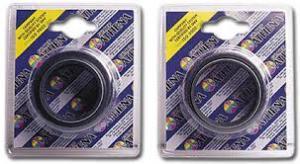 packbox framgaffel XL 39mm gaffel tätning sportster