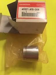 bromskolv GL1000-79- GL1100-81