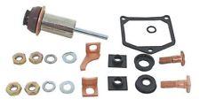 Solenoid rep kit 91-05