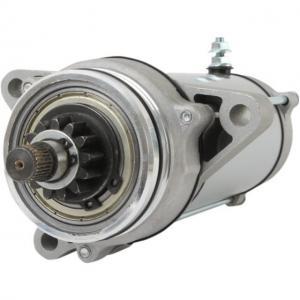 startmotor goldwing 1500 90-2000