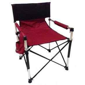 Stol camping