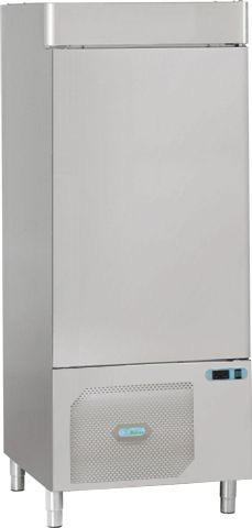 Blast chillers 320L  GN 1/1 AS1114N Forcar