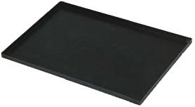 Bakplåtar 60x30/40cm Forcar