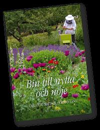Bin till Nytta och Nöje