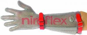 Handske EASYFIT Niroflex