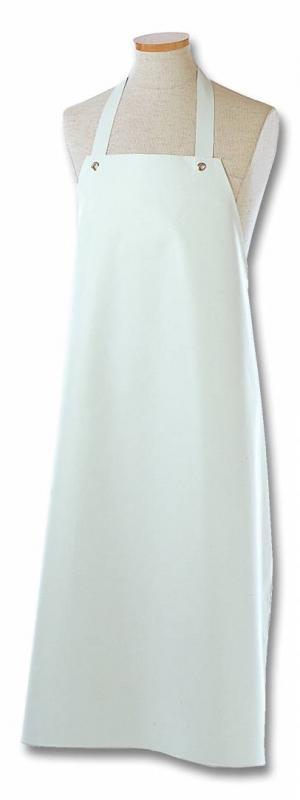 Förkläde Apron 110-130cm