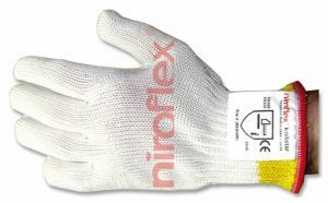 Niroflex handske-heavy duty - S-XL