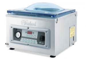 Vakuummaskin Friulmed FC 300