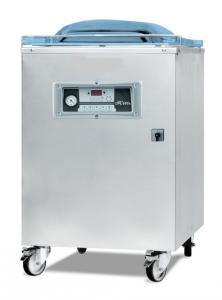 Vakuummaskin Friulmed FC 460H (hög)