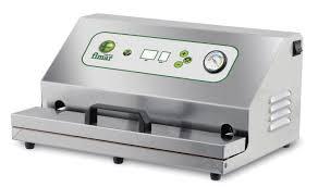 Vakuummaskin FIMAR MSD 500