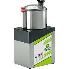 Mixer Fimar