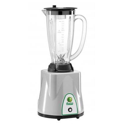 Mixer-Blender från Fimar 2 liter FR200P