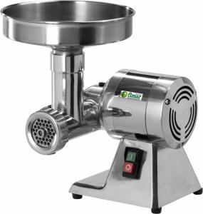 kitchenaid jupiter köttkvarn