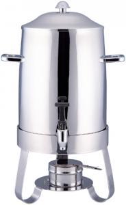 Kaffe-värmare 9-liter med brännare